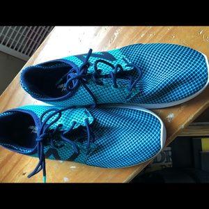 New Balance women's running shoes. Size 6.5.
